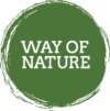 Way Of Nature Nederland Logo